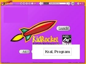 KidRocket V1.0 Final