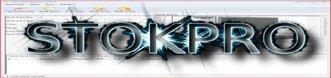 Stok programi StokPro 0.1