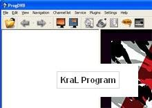 ProgDVB 5.11.2