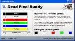 Dead Pixel Buddy v1.1