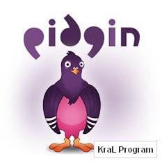 Pidgin 2.3