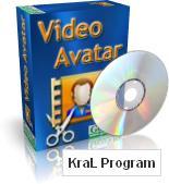 Video Avatar Programi 2.4