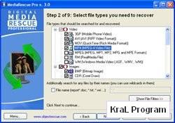 Media Rescue Pro v4.5.1