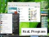 Windows Vista CG Temasi