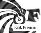 Fidyo 3.0 flv oynatici ve kayit programi