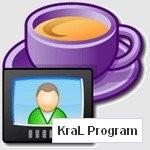 CoffeeCup Web Video Player 5.0