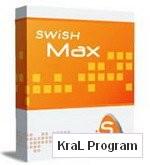SWiSH Max 2.0 2007.11.02