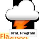 FlashGot 0.7.8 Beta Firefox Eklentisi