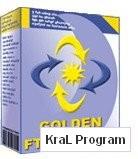 Golden FTP Server Pro 3.66