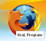 Mozilla Firefox 2.0.0.12 Turkce