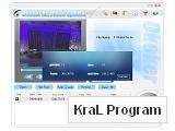 Okoker All Video Splitter 6.01