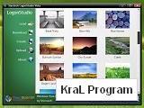LogonStudio Vista 1.0