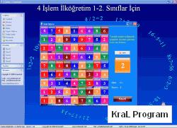 4 Islem 1.0a