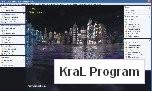Hursoft Site Yonetim Programi 2.04