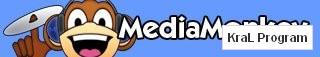 MediaMonkey 3.0.3.1140 Beta 1