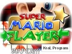 Super Mario Flayer 2.2