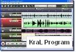 Acoustica Mixcraft 4.1 Build 88
