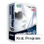 FantasyDVD Player Platinum 9.4.4 Build 222