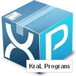 XP Codec Pack 2.3.5