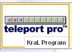 Teleport Pro 1.52