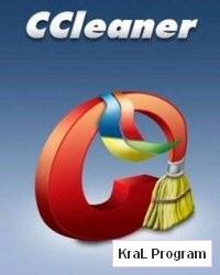 CCleaner 2.07.5 Turkce