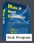 Hide IP NG 1.14