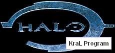 Halo Zero 2D