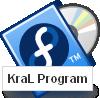 Fedora 9 Linux