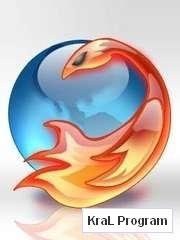 Firefox 3 RC1 Turkce internet Tarayici
