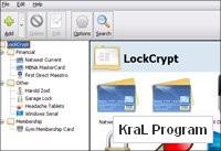 LockCrypt 5.1