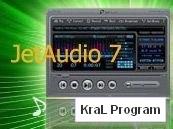 JetAudio Basic 7.1.1