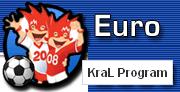 Uefa Euro 2008 1.0