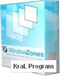 WindowZones 1