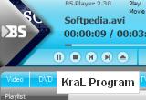 BSplayer 2.31 Build 973