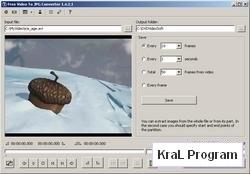 Video Resim Cevirici