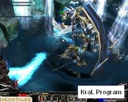 Global MU Online 1.02c