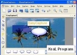 EasyCapture 1.2.0
