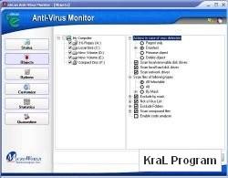eScan AntiVirus 9.0.824.20