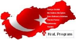 Turk Kasif 1.0