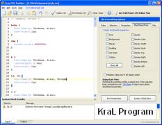 Free CSS Toolbox 1.2