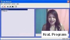 Fake Webcam 4.13