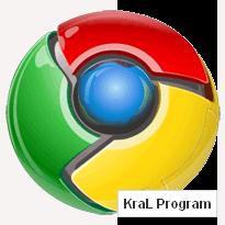 Google Chrome 2.0.159