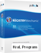 Registry Mechanic 8.0.0.900