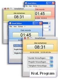 TimeEdition 1.1.4