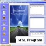 Personel Maas Takip Programi