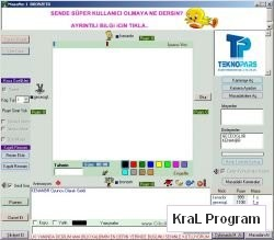Online Cizim Tahmin 1.3