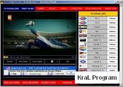LiveTvMedia Pro 2.0 2.0