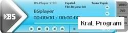 BSplayer 2.35
