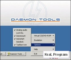 Daemon Tools Lite 4.30.4