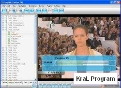 ProgDVB 6.06.2